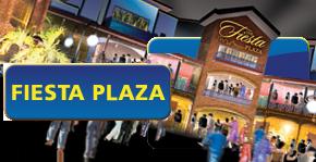 Fiesta Plaza