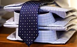 Mens' Fashion & Accessories