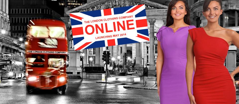 The London Clothing Company