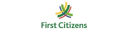 First Citizens Bank (FCB)