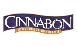 Cinnabon