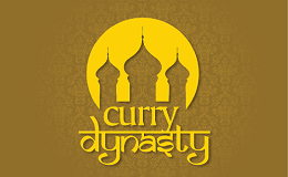 Curry Dynasty