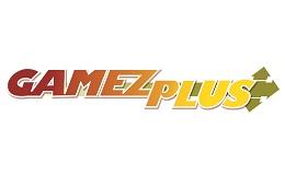 Gamez Plus