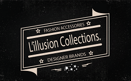 L' illusion Collections