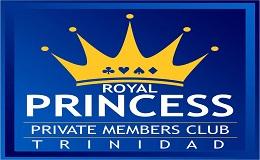 Royal  Princess  Members  Club
