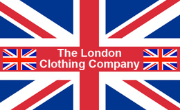 The London Clothing Company