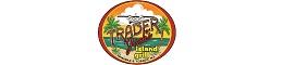 Trader Jack's